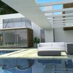 Trwanie budowy domu jest nie tylko ekstrawagancki ale dodatkowo wielce oporny.